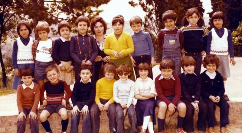 1c-1977-1978