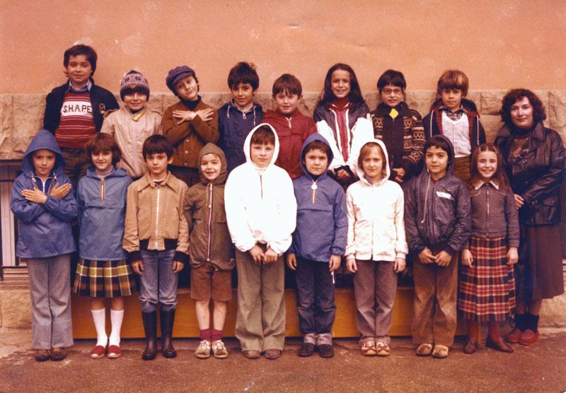 3c-1979-1980