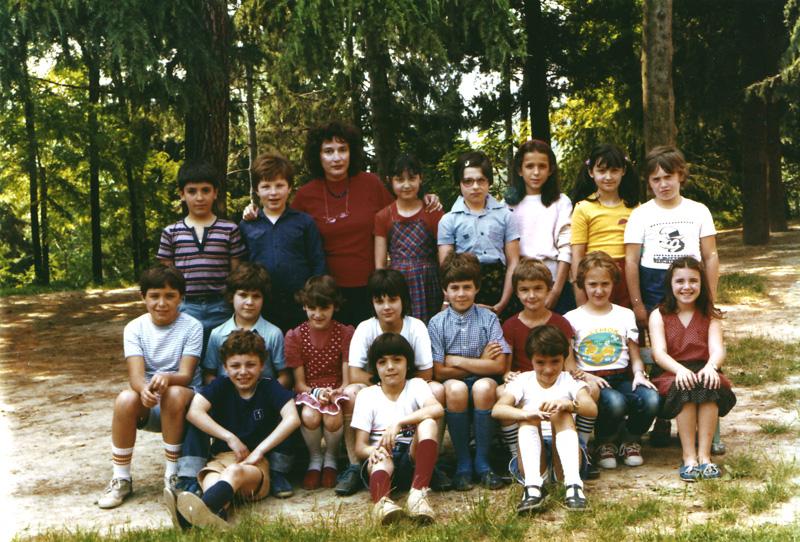 4c-1980-1981