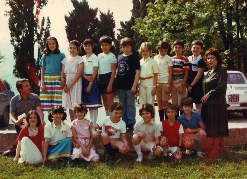 5c-1981-1982