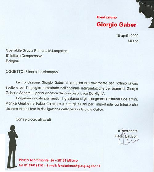 fondazione-gaber-lettera-scuola-longhena