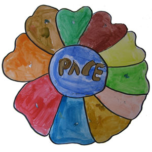 logo-pace2009-small