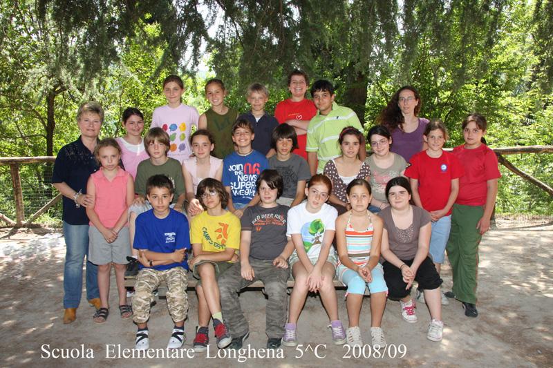 5c-2008-2009
