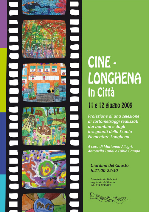 cine-longhena