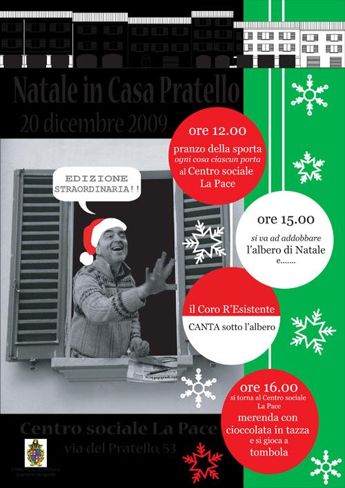 NataleinCasaPratelle2009