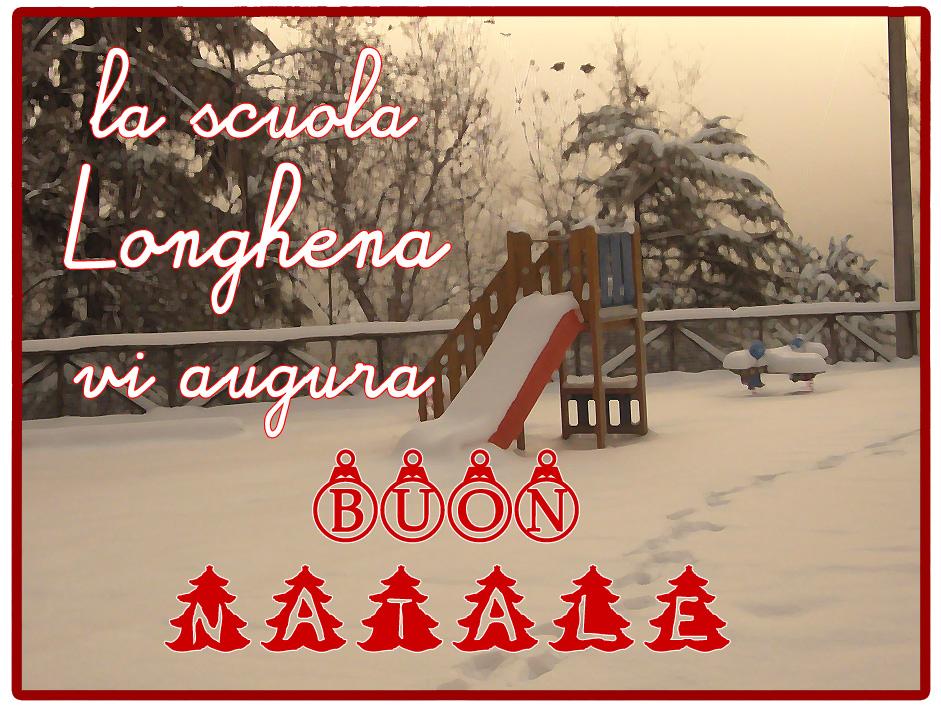 buon-natale-longhena-2009