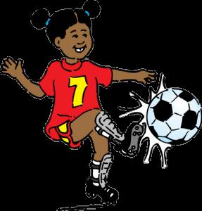 girl-sport