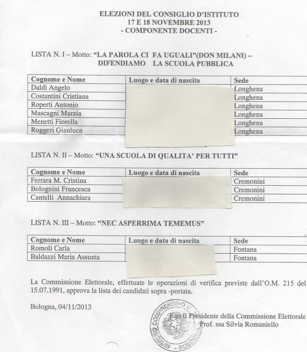 2013-elezioni-istituto-002