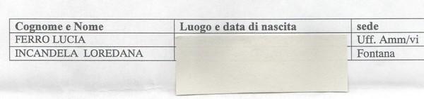 2013-elezioni-istituto-004