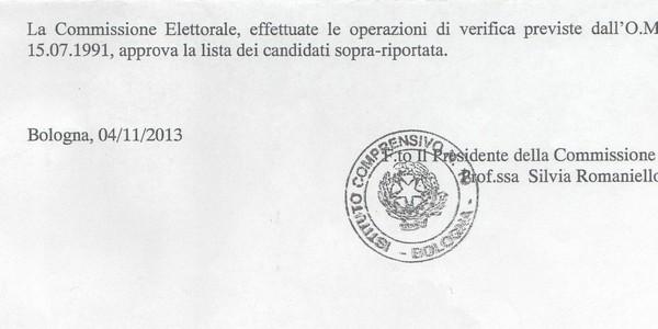 2013-elezioni-istituto-005