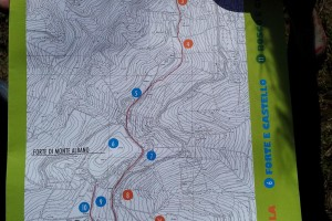 2A_2B_2C_trekking_012013