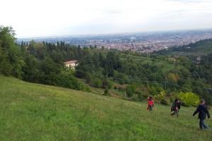 2A_2B_2C_trekking_092013
