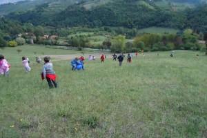 2A_2B_2C_trekking_142013