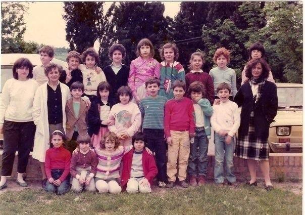 1982-1983-2a