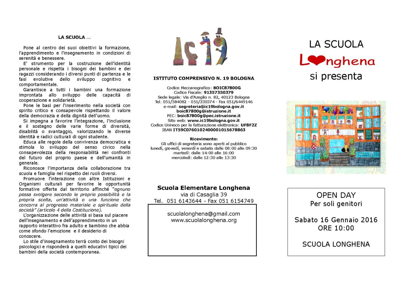2015-2016-brochure-longhena-bis_Page_1