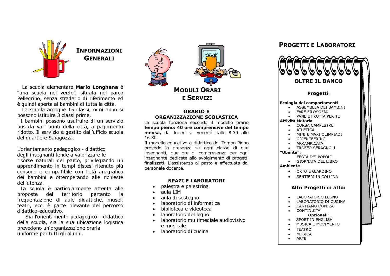 2015-2016-brochure-longhena2