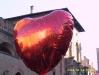04_dichiarazione_amore.jpg