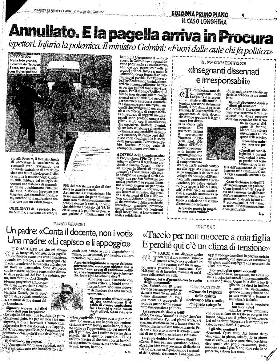 carlino-13febbraio2009-2