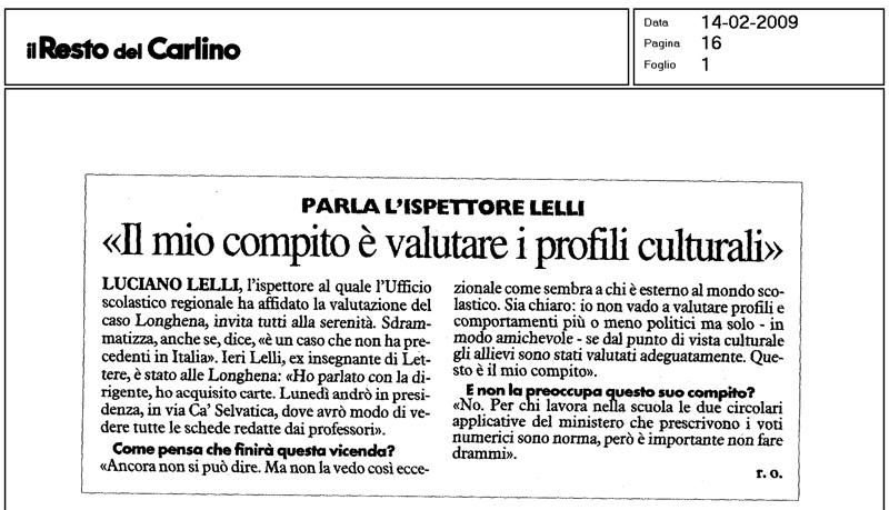 carlino-140209-2