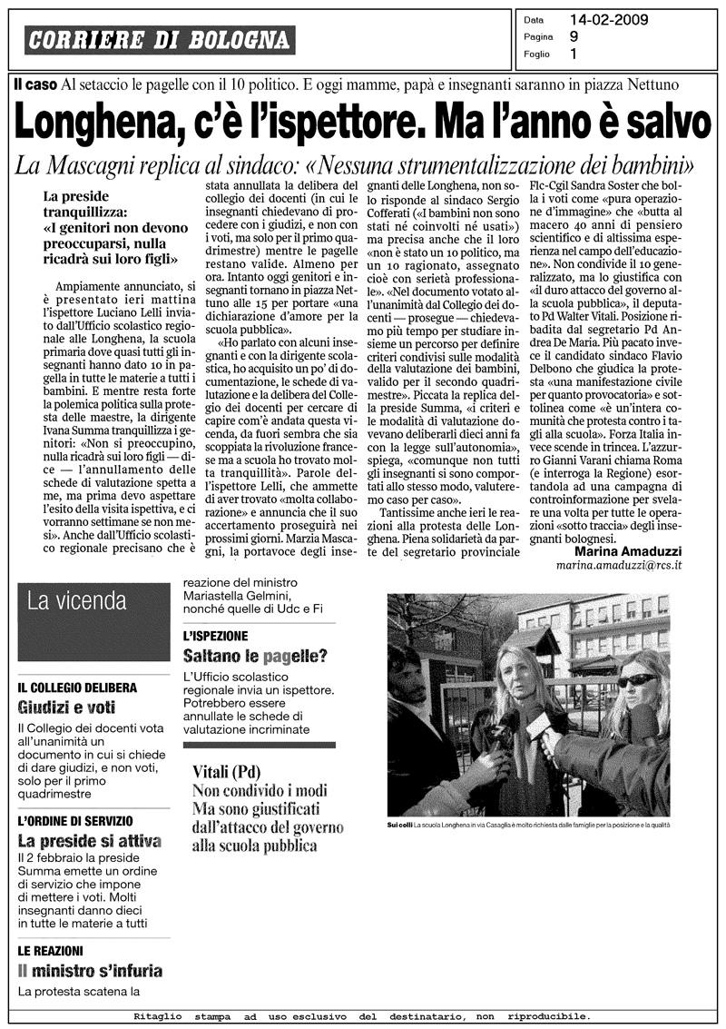 corriere-140209