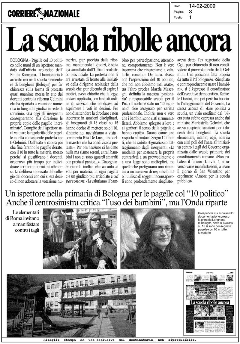 corriere-nazionale-140209