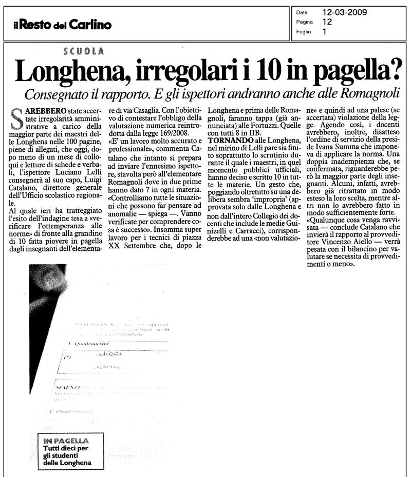 carlino-12marzo2009