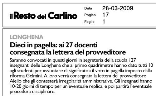 carlino_28032009