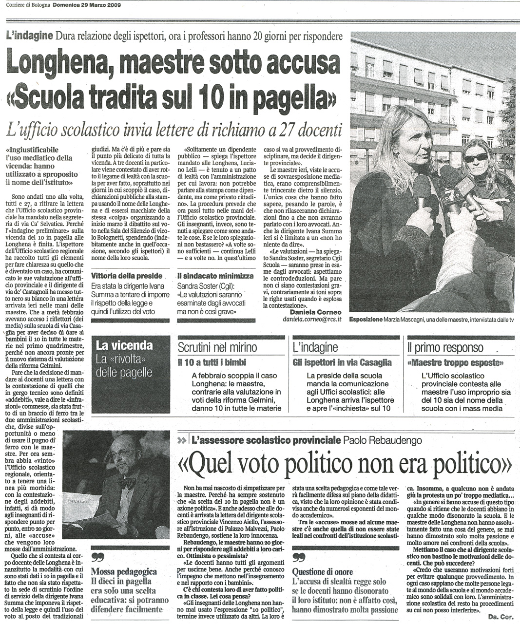 corriere-bologna-29032009