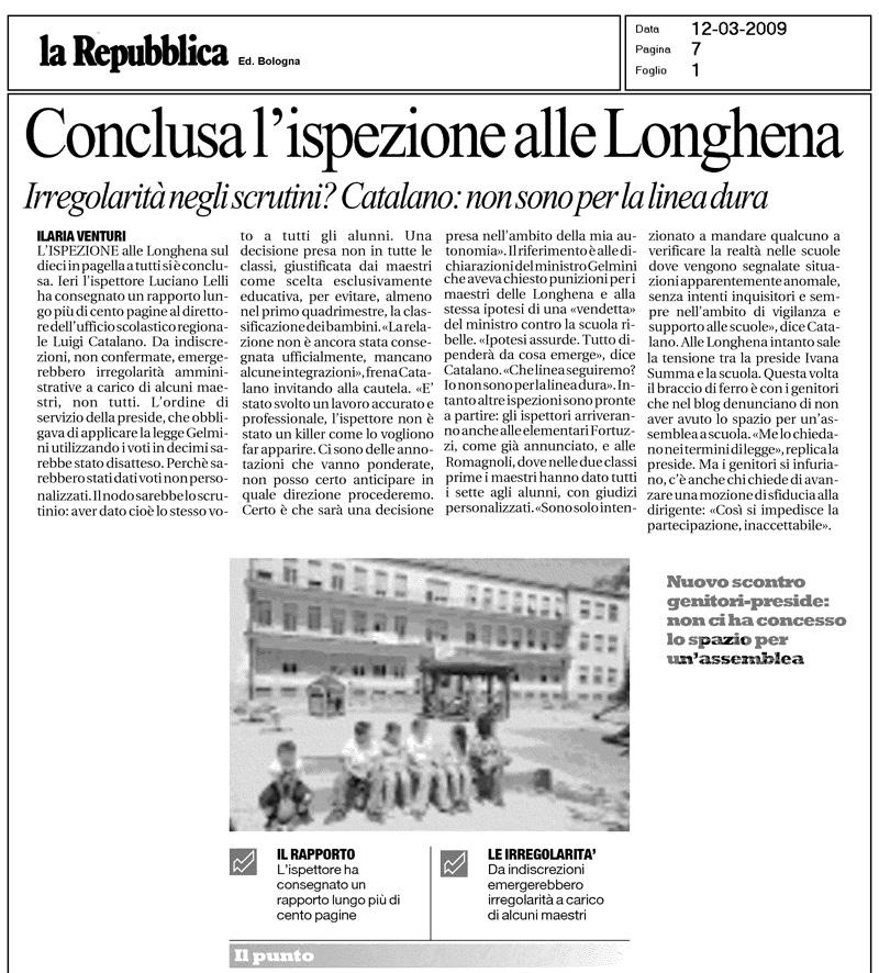 ispezione_longhena_repubblica_12mar09