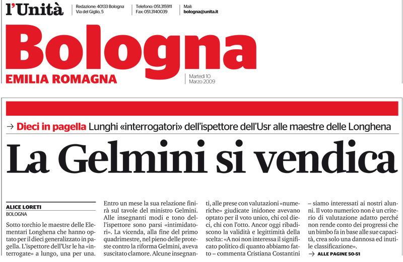 unita-bologna-100309-1