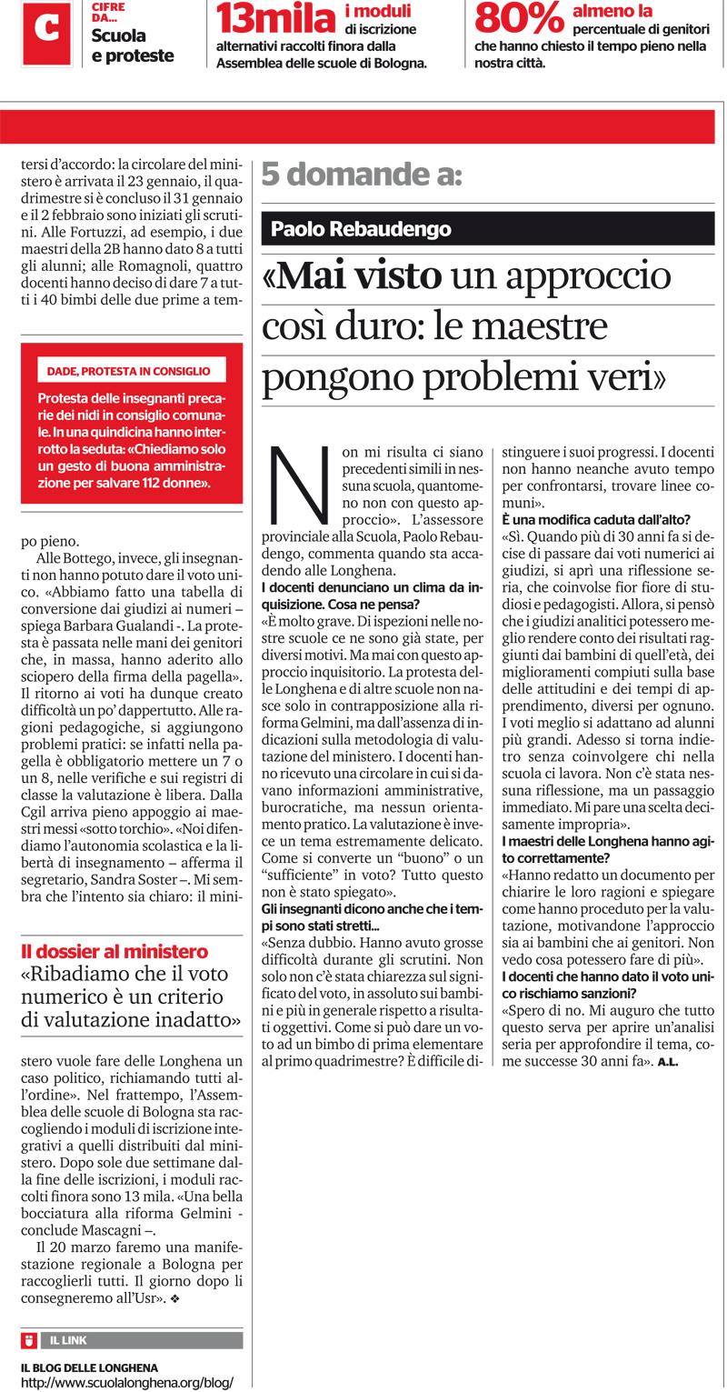 unita-bologna-100309-3