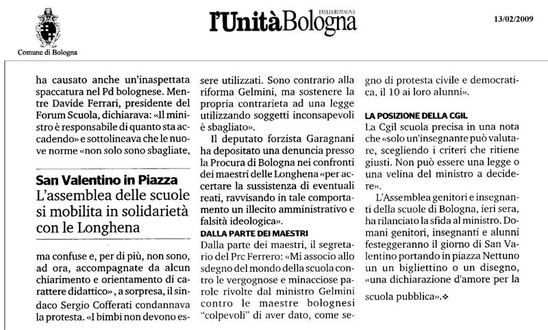 unita-bologna-1302-2