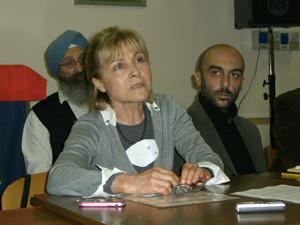 conferenza-1aprile2009-1