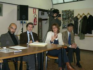conferenza-1aprile2009-2