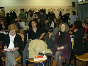 conferenza-1aprile2009-3