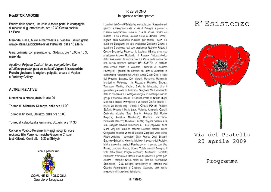 resistenze-brochure1-25aprile2009