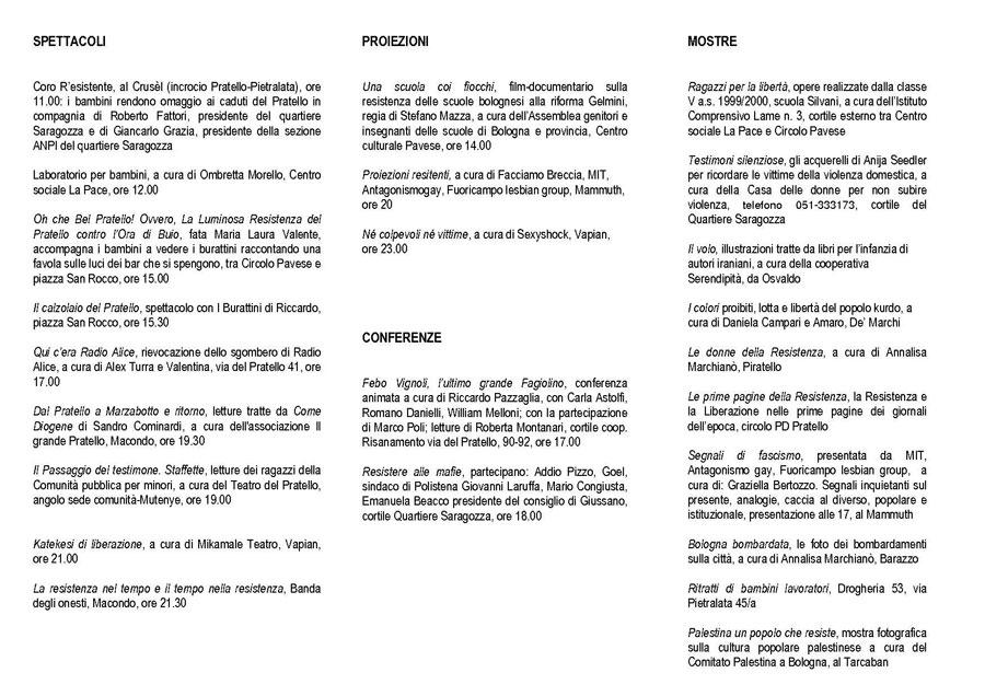 resistenze-brochure2-25aprile2009