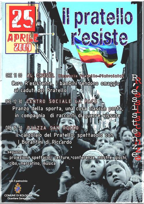 resistenze-manifesto-25aprile2009