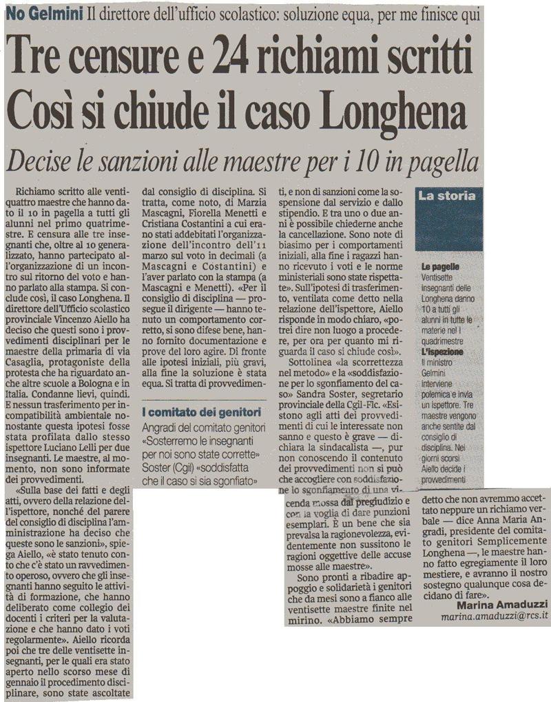 ilcorriere_longhena_2009_07_07