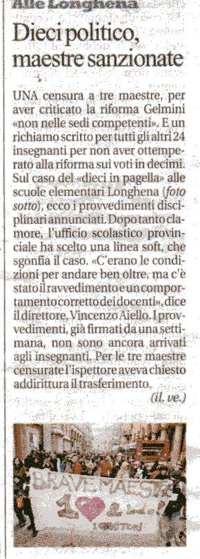 larepubblica_longhena_2009_07_07