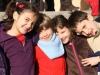 longhena_23_12_2011_66
