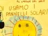 sole_petrolio_02
