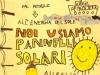 sole_petrolio_14
