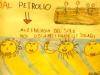 sole_petrolio_17
