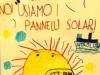 sole_petrolio_19