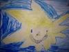 sole_longhena_22