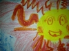 sole_longhena_32