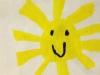 sole_longhena_43